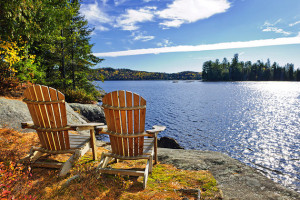 canada-ontario-cottage-country