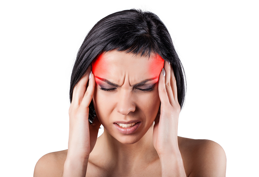 Dr Alex Ritza | Headache Treatment | Downtown Toronto