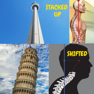 Dr Alex Ritza | NeuroStructural Chiropractor | Posture Treatment