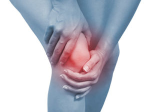 Knee pain | Dr Alex Ritza | Downtown Toronto Chiropractor