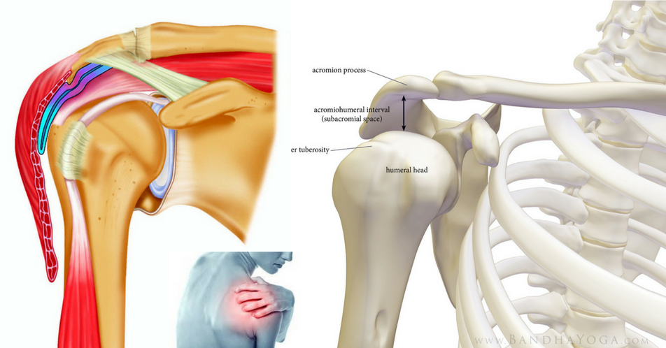 Dr Alex Ritza Shoulder Pain Treatment Toronto