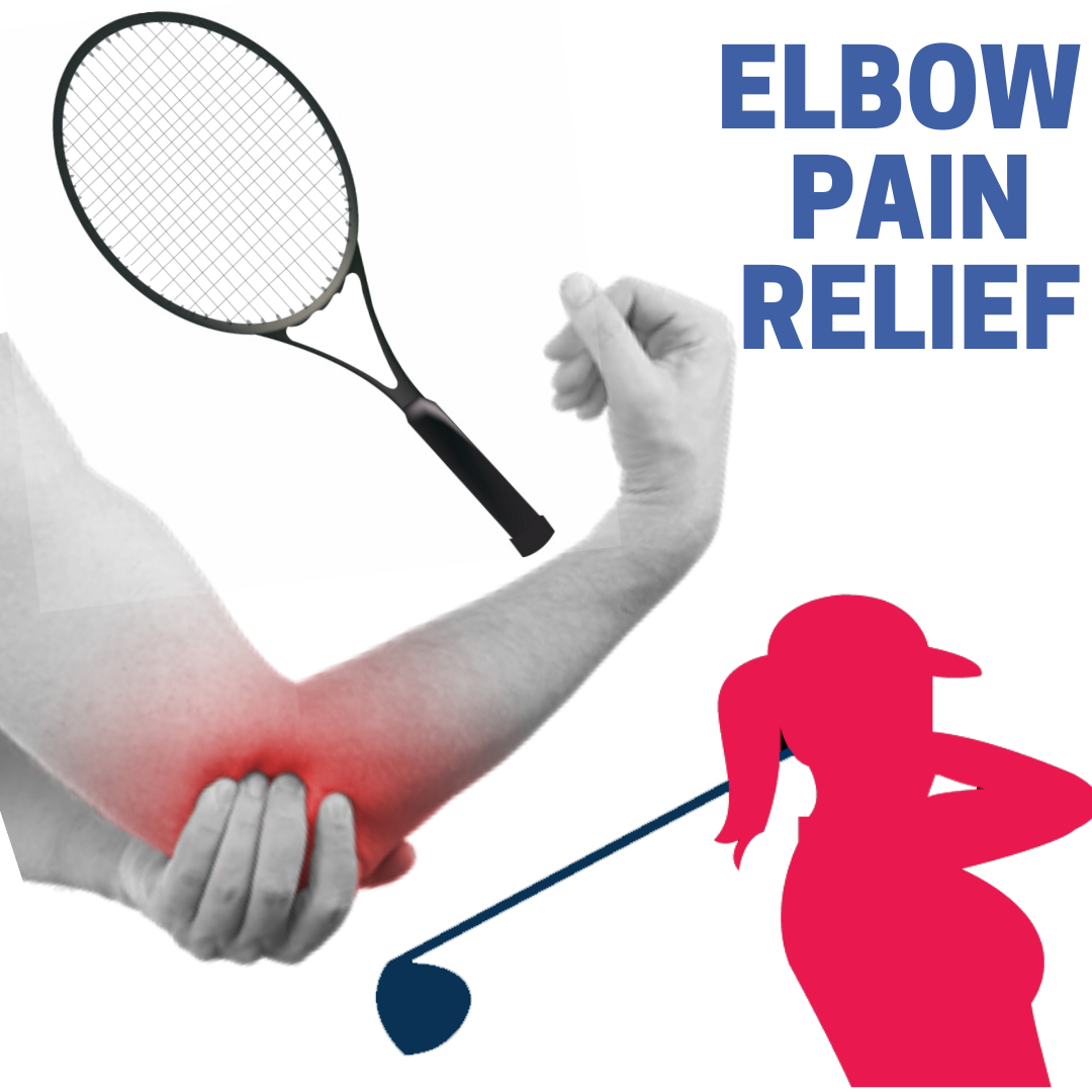 Elbow pain relief toronto Dr Alex Ritza | Toronto Chiropractor Downtown